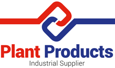 Welcome to Plant Products
